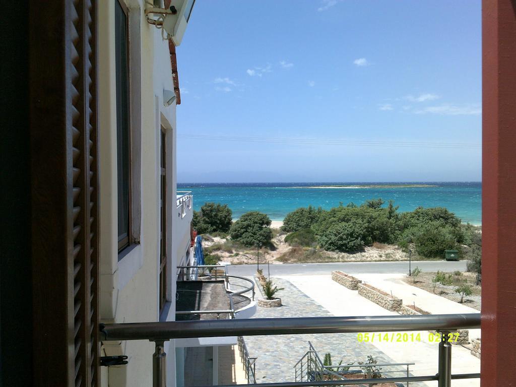 Balconyview1
